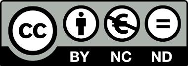 File:Cc by-nc-nd euro icon.svg - Wikipedia