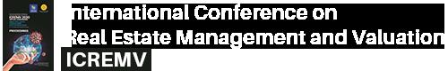 icremv logo