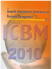 View Vol. 7 (2010): Proceedings of the 7th International Conference on Business Management – 2010